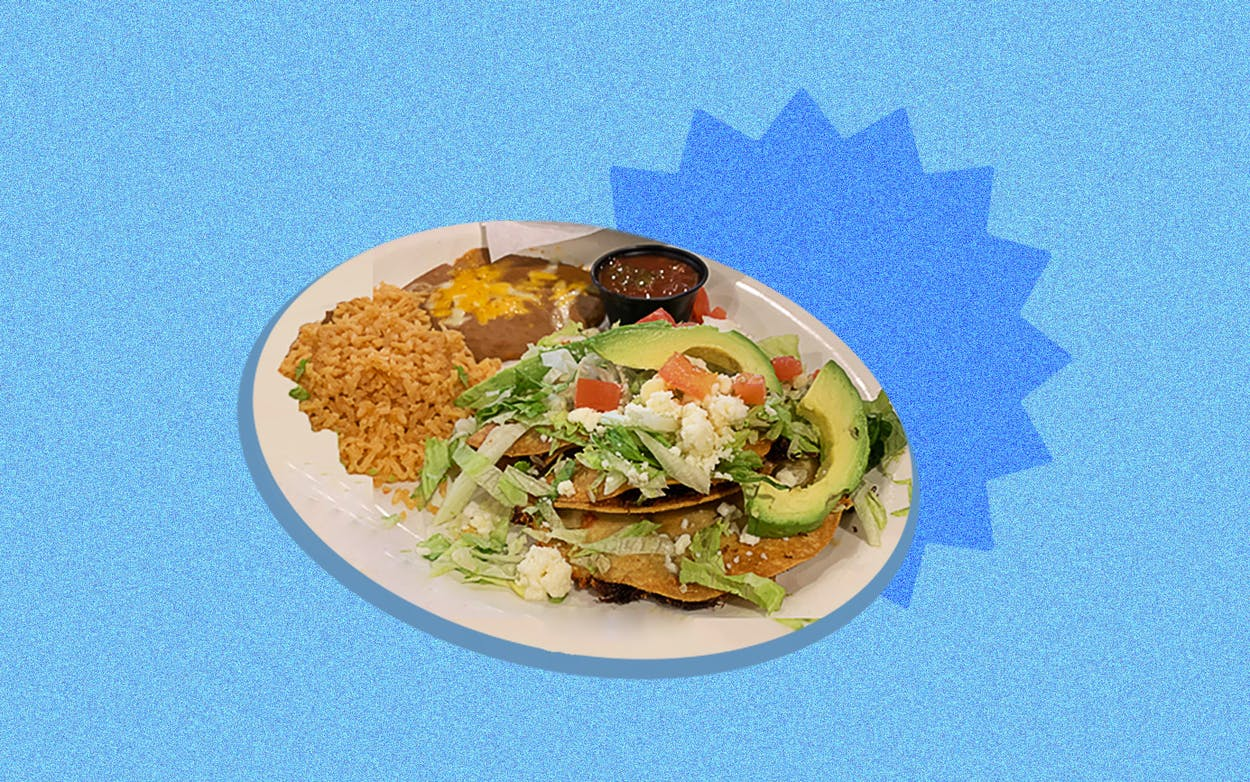 Weekly-Taco-The-Plaza Mexican-Restaurant