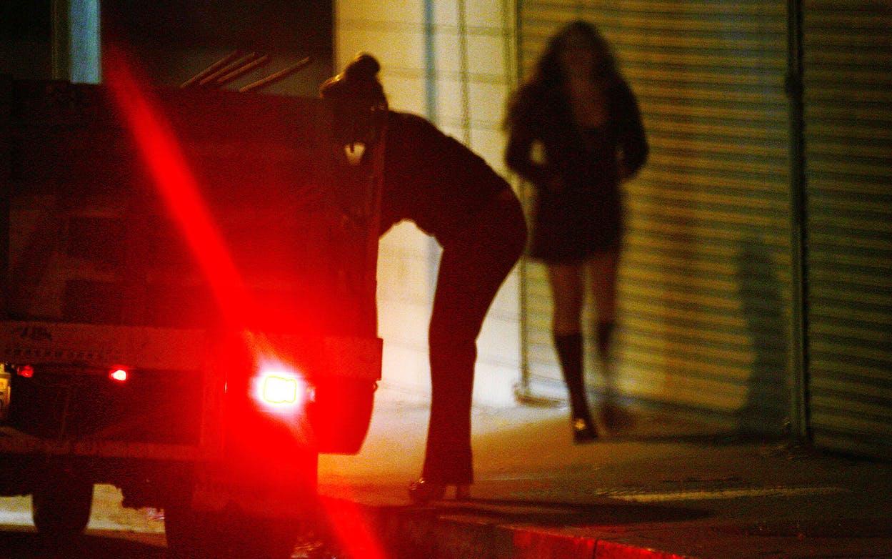 boomtown prostitution trafficking