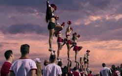 cheer-Netflix-series