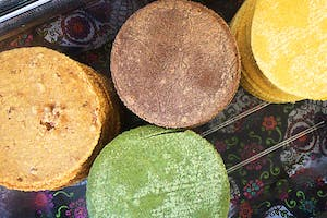 colorful-tortillas
