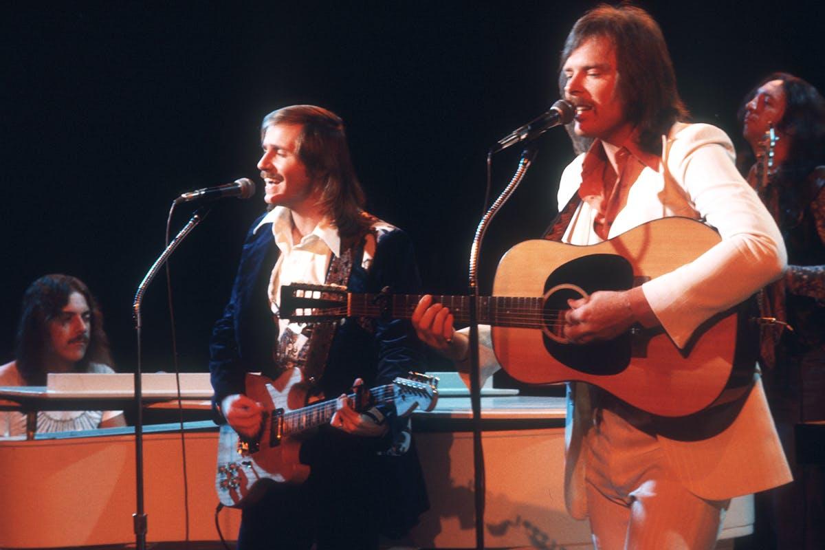 England Dan and John Ford Coley