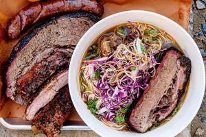 khoi-bbq-houston-Trinity-BBH-spread