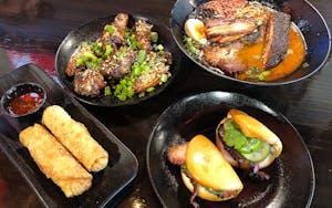 koko-ramen-array-of-food