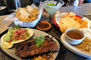 search-for-tex-mex-ribs-array-of-food