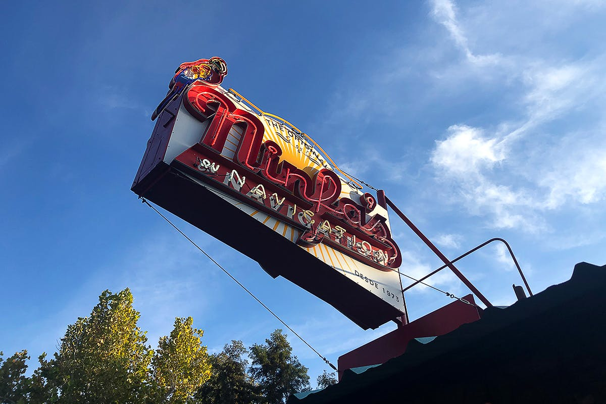 search-for-tex-mex-ribs-ninfas