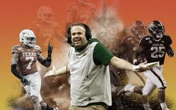 sports-round-up-baylor-longhorns-aggies