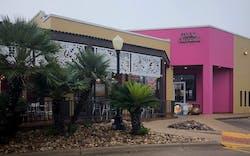 taco cabana closing