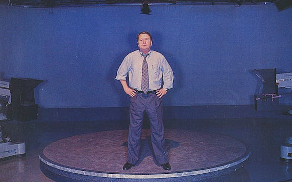 the-news-about-jim-lehrer
