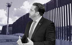 tommy-fisher-continues-to-build-border-wall