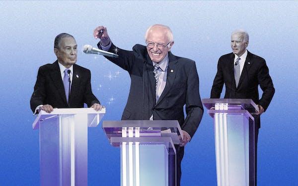 Bloomberg-Biden-pave-way-for-Bernie