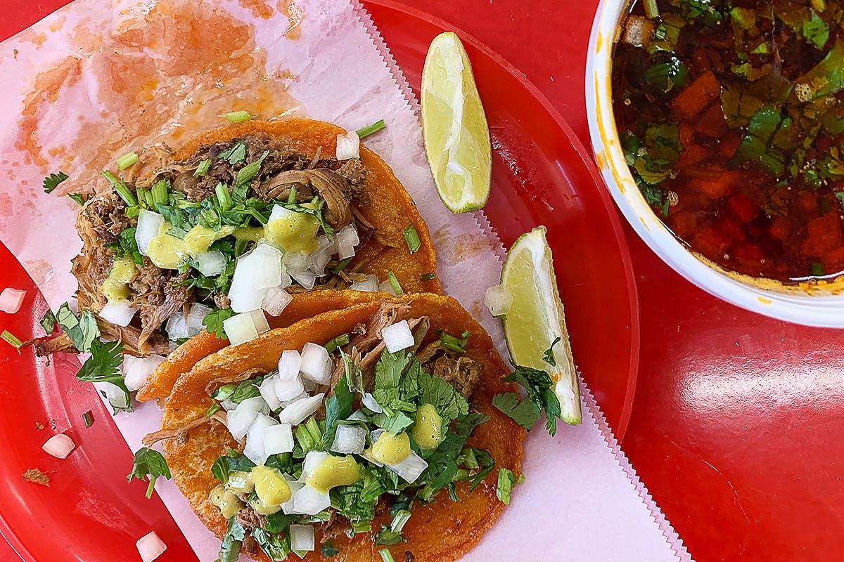 Chilangos-Tacos-Birria
