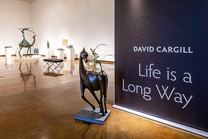 David-Cargill-sculptor-exhibition-3