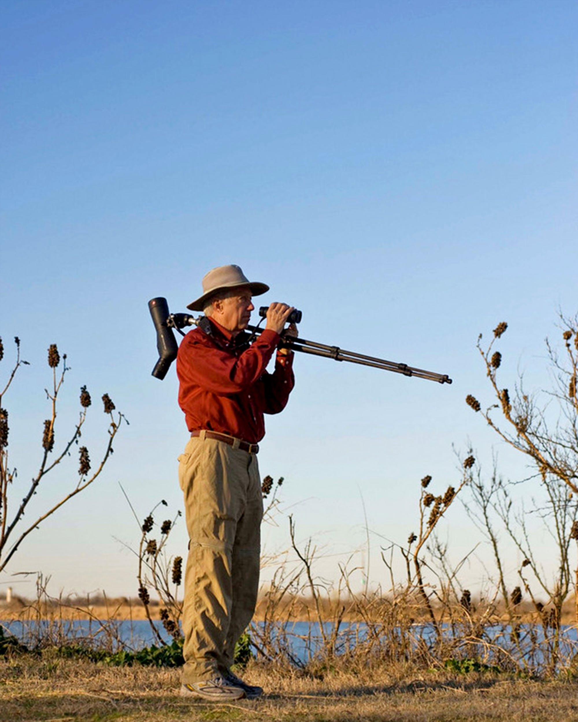Emanuel-at-hornsby-bend-birdman-of-texas