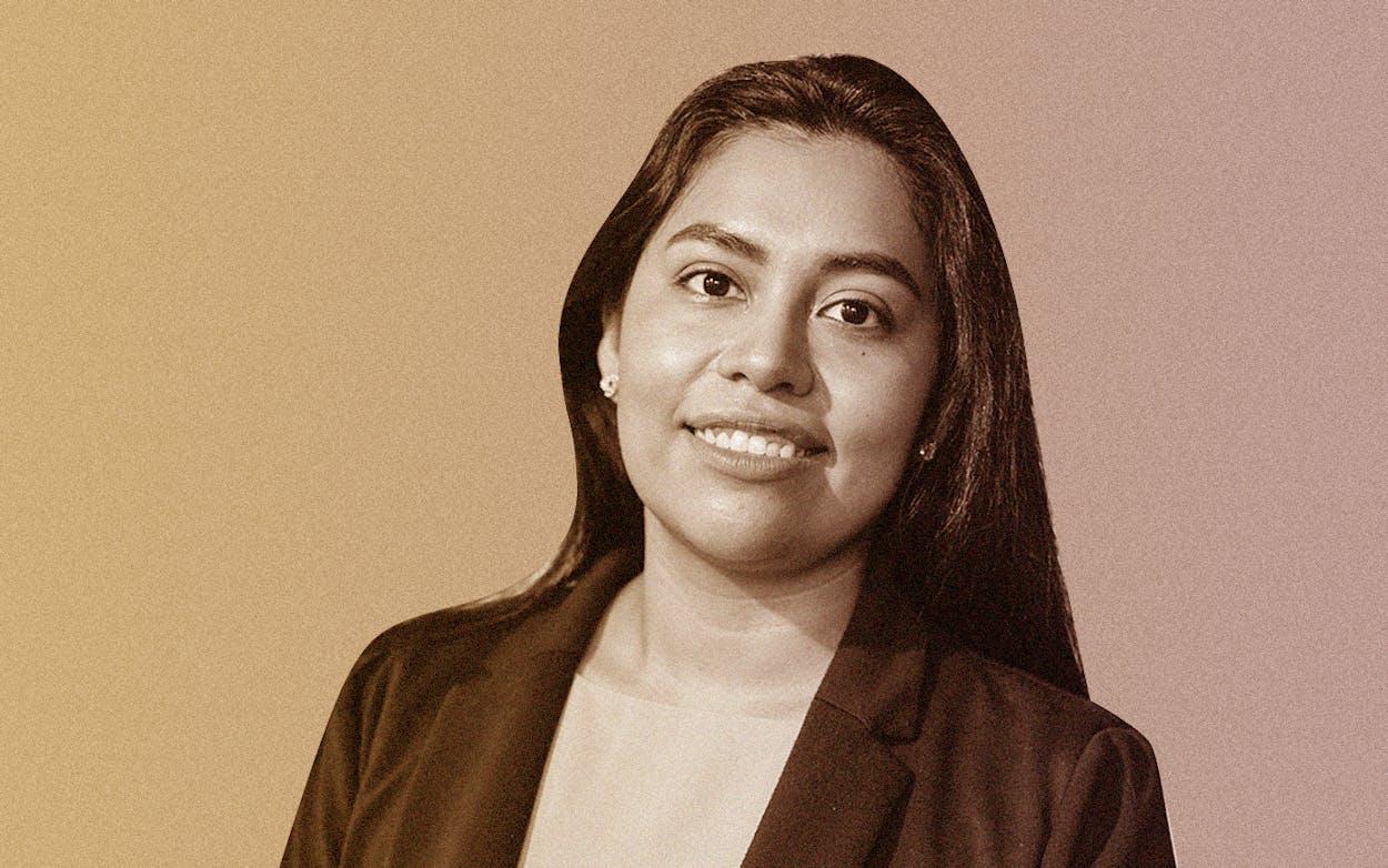 Jessica-Cisneros-Laredo