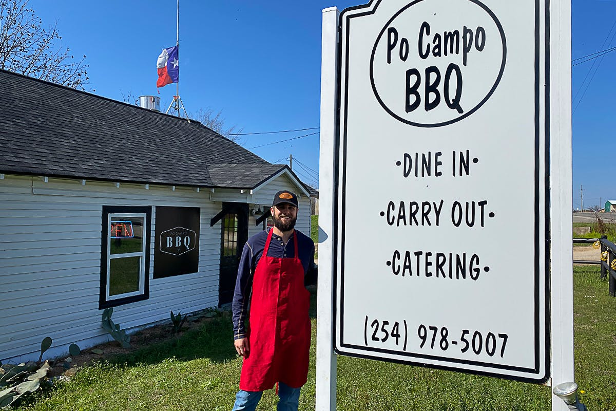 Po-campo-bbq-owner-and-shop