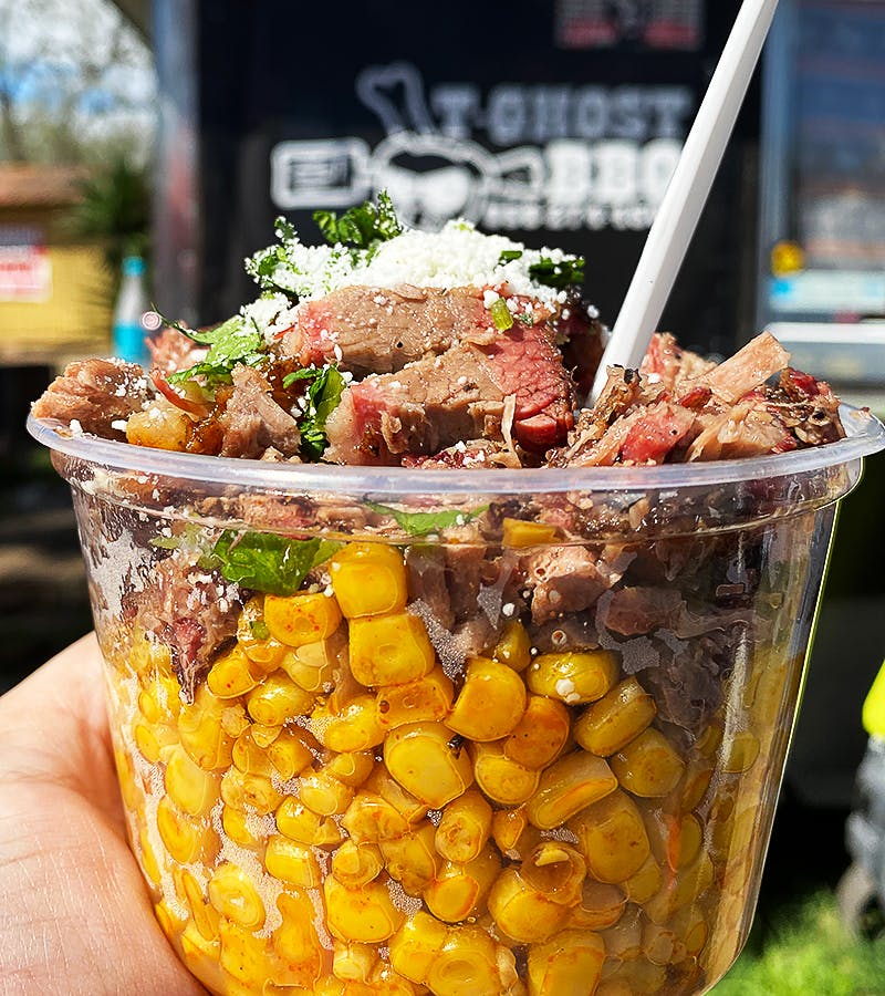 T-Ghost-Barbacoa-corn-in-a-cup