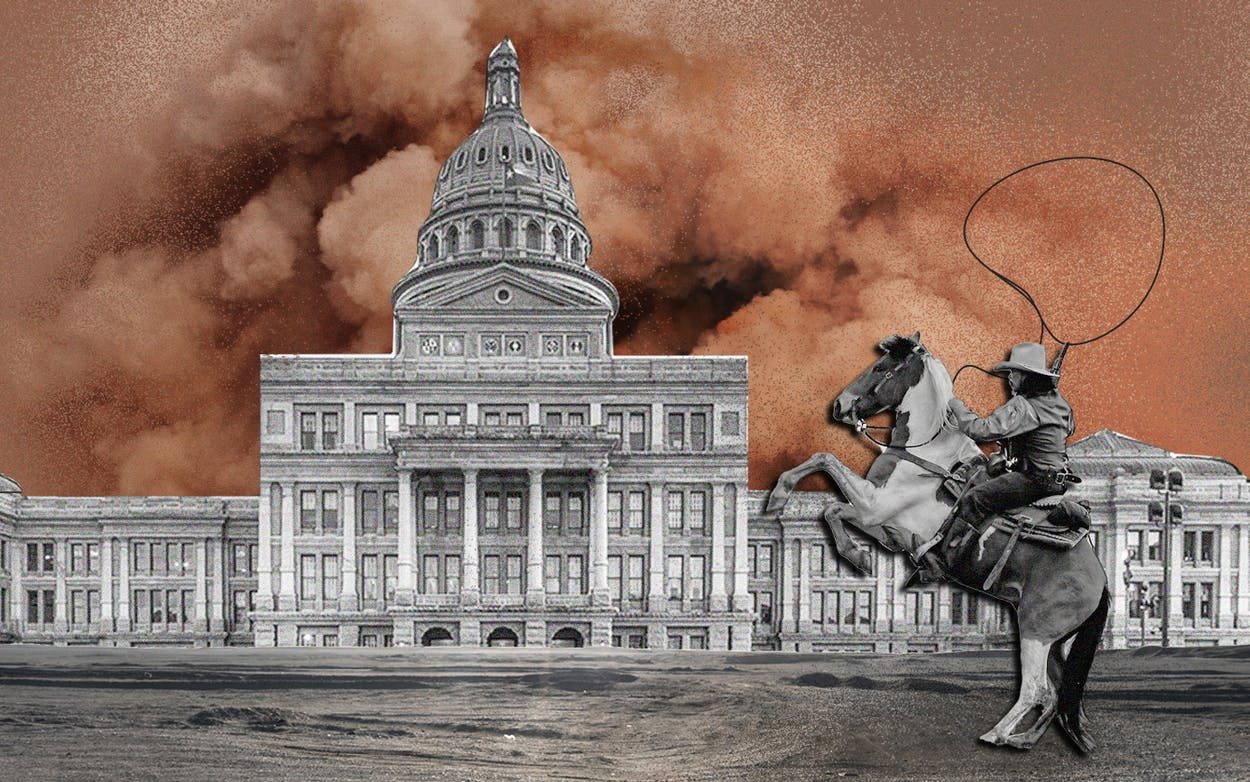 Texas-was-named-a-sinful-state-in-US