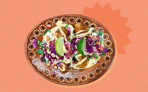 Weekly-Taco-Mariachis-Dine-Inn