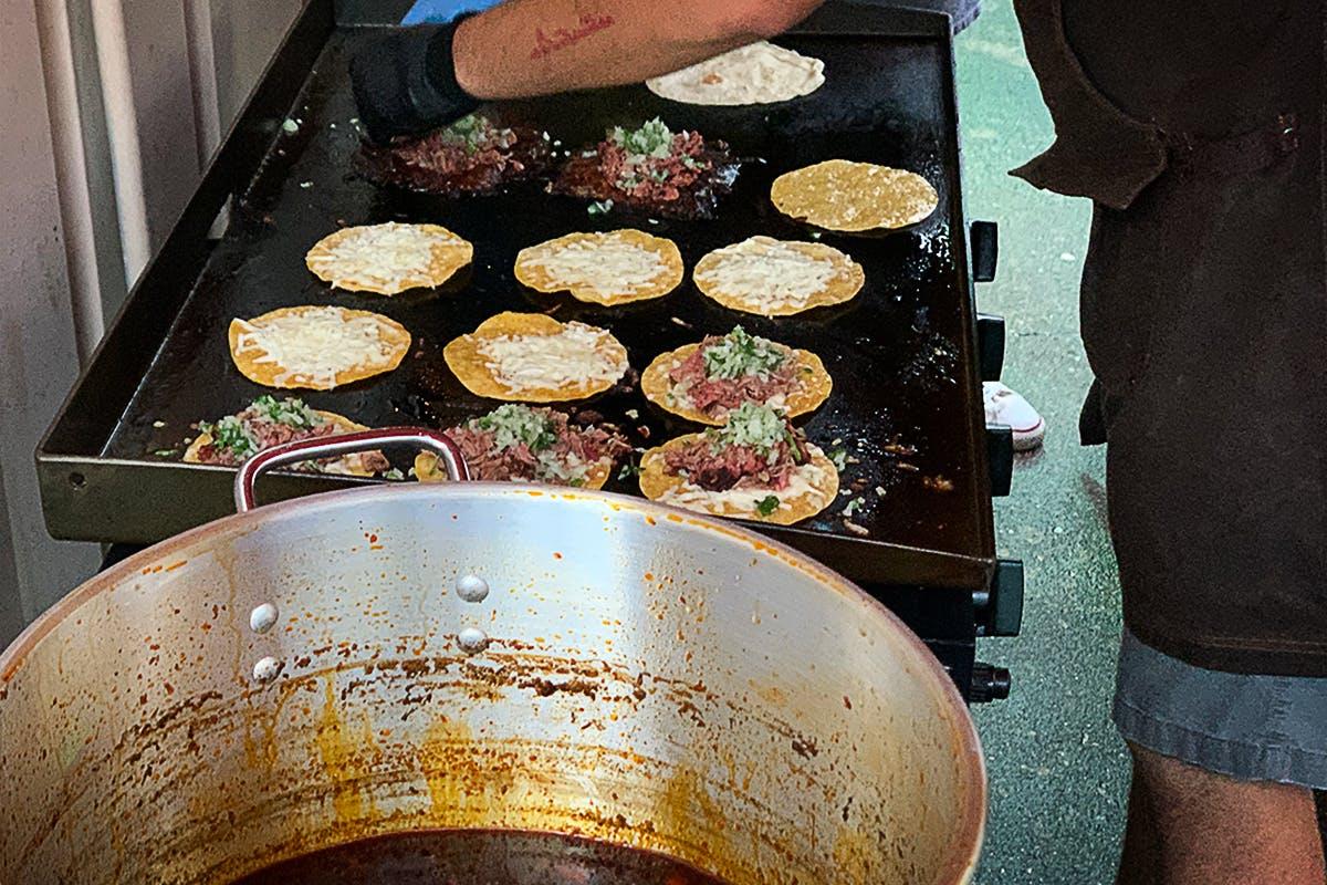 Weekly-taco-jqs-tex-mex