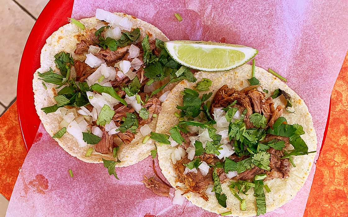 Where-to-find-taco-de-birria-Lucas-Tacos
