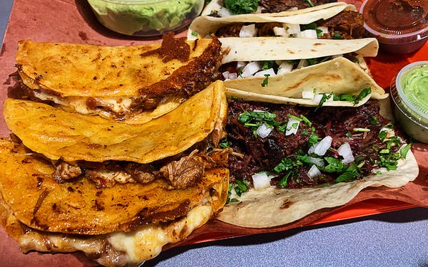 Zavalas-taco-night-for-TM-recommends