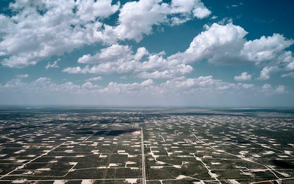 fracking boomtown george mitchell episode 10