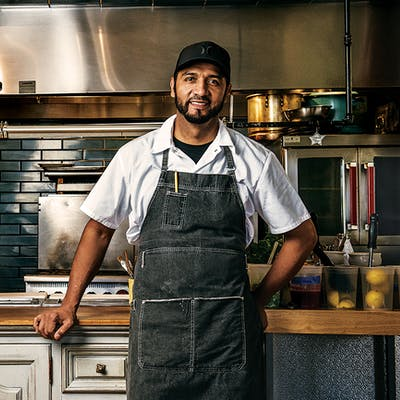 chef-efren-sandoval-kindling-texas-kitchen