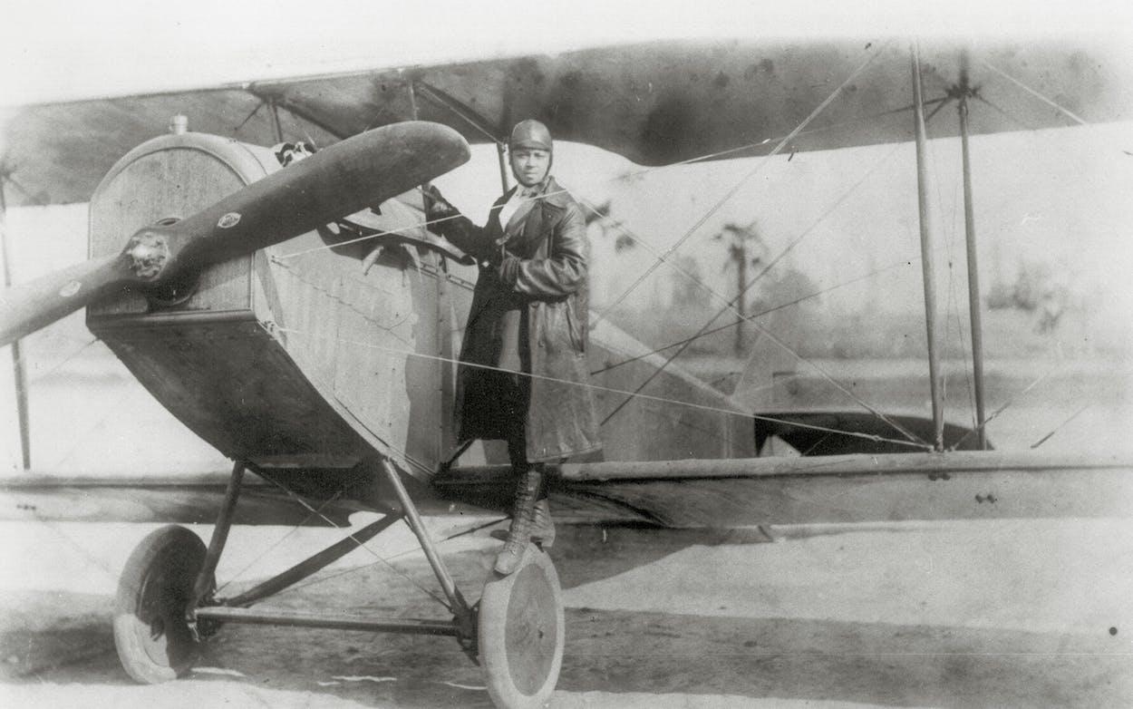 how-bessie-helped-change-the-flight-industry