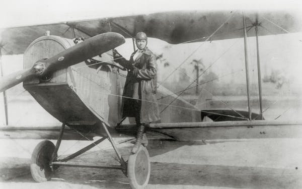 how-bessie-helped-change-the-flight-industry