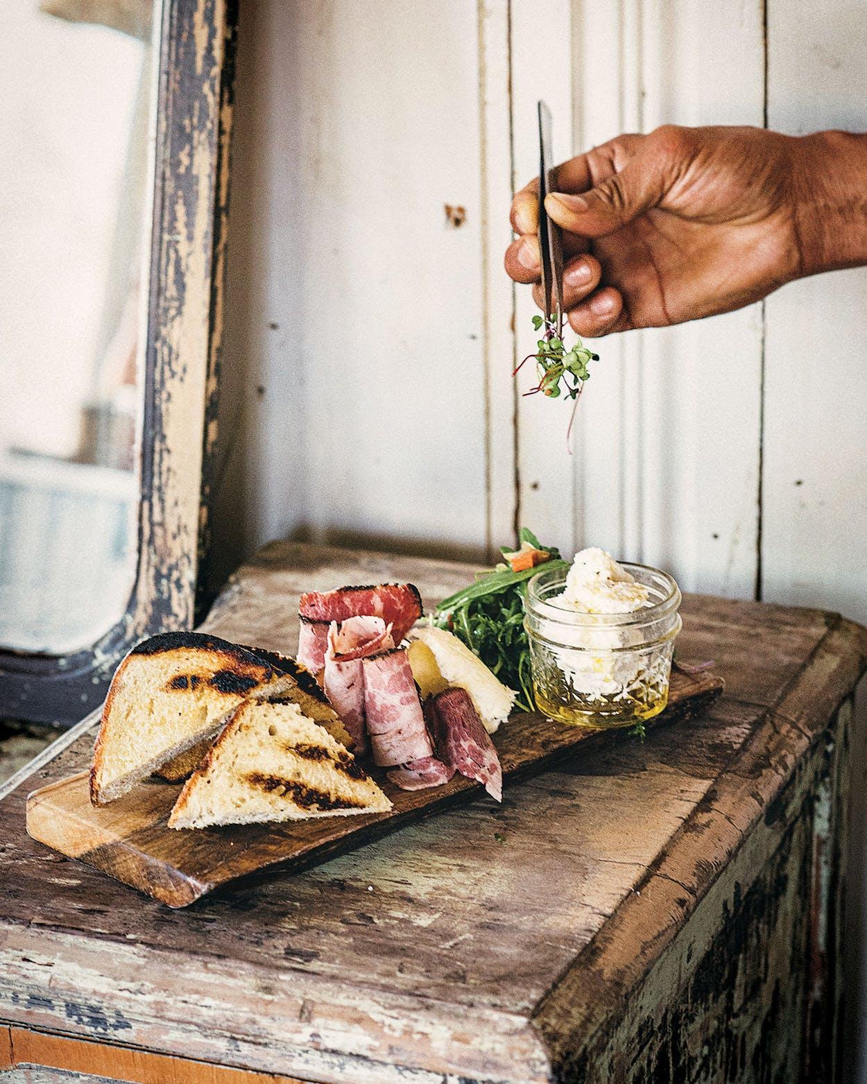 kindling-texas-kitchen