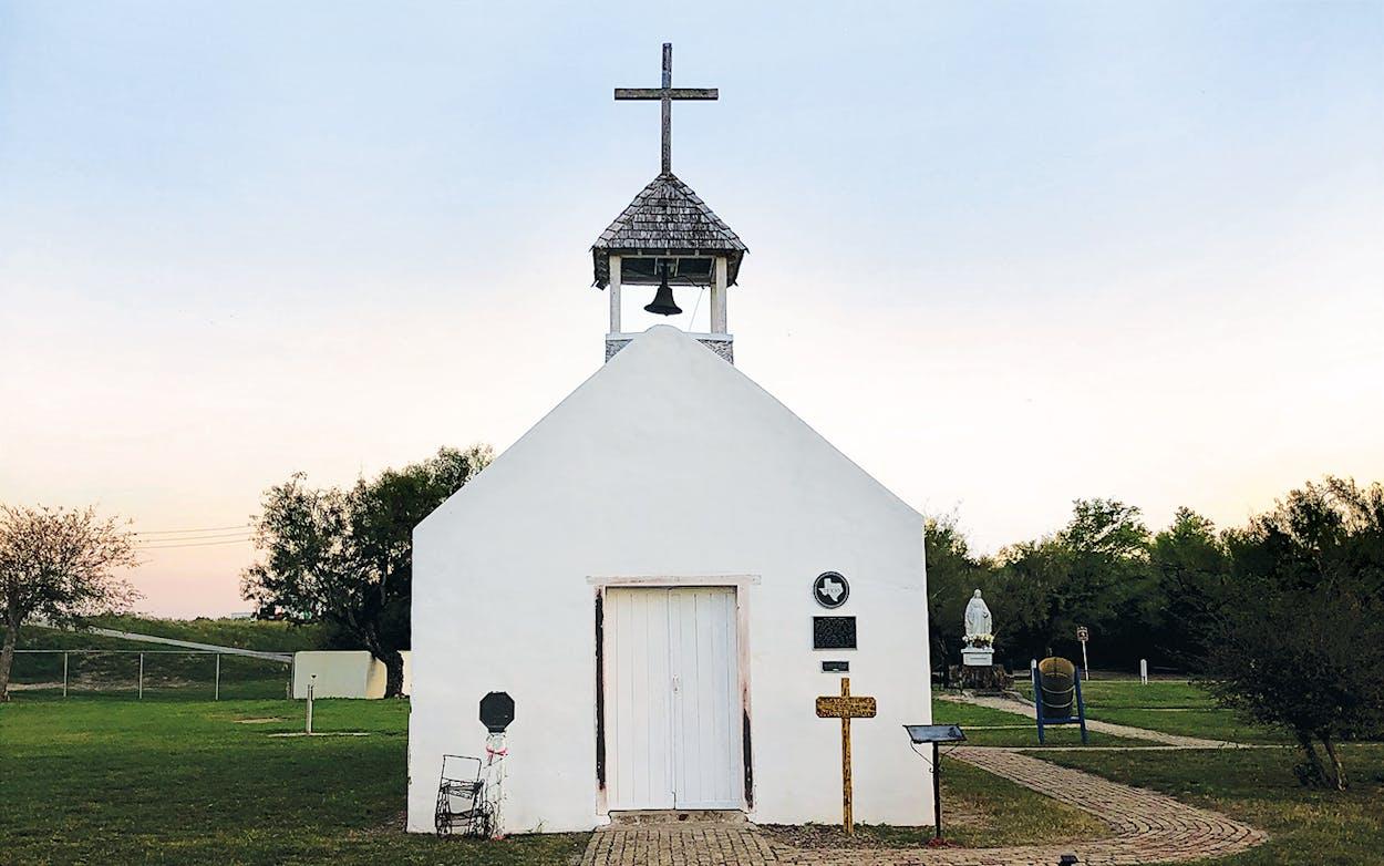 la-lomita-chapel-east-of-bentsen-park