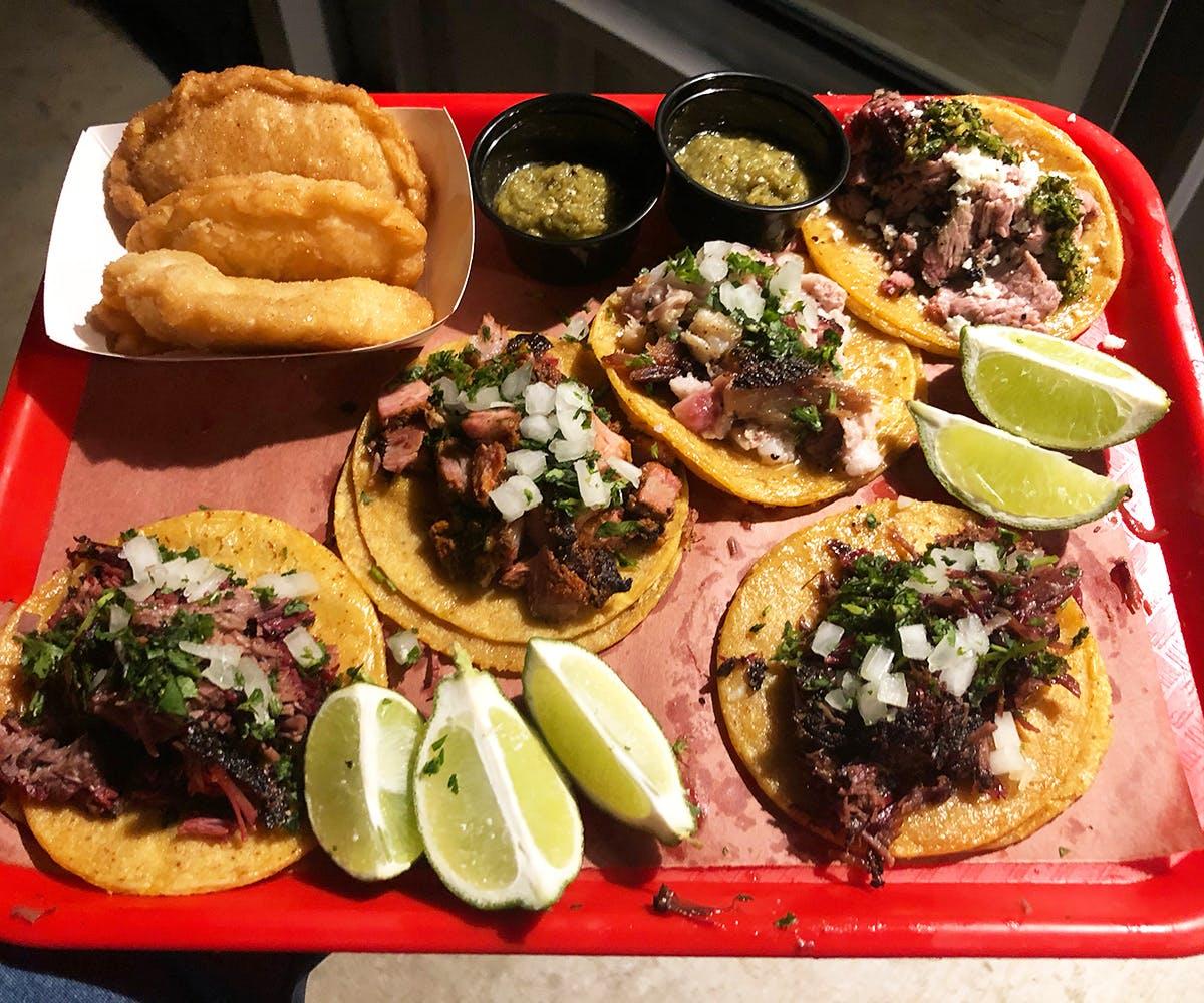 la-pantera-bbq-tacos