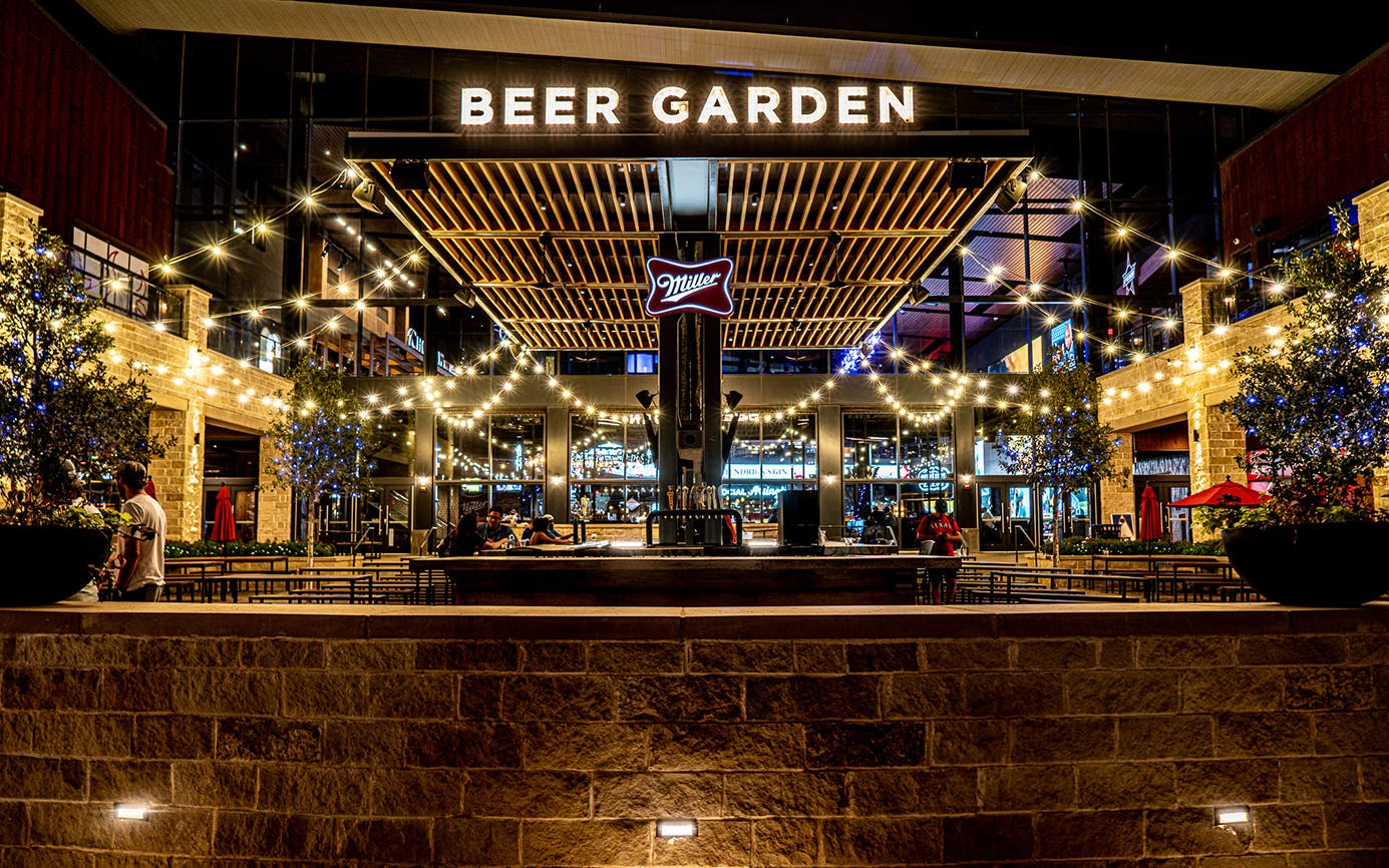 new-global-life-park-arlington-beer-garden