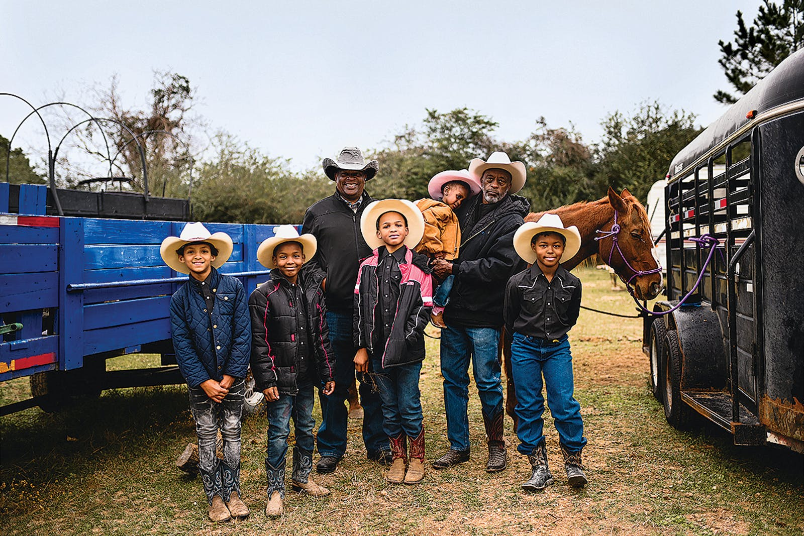 rodeo-kids-at-youth-riding-club-ranch