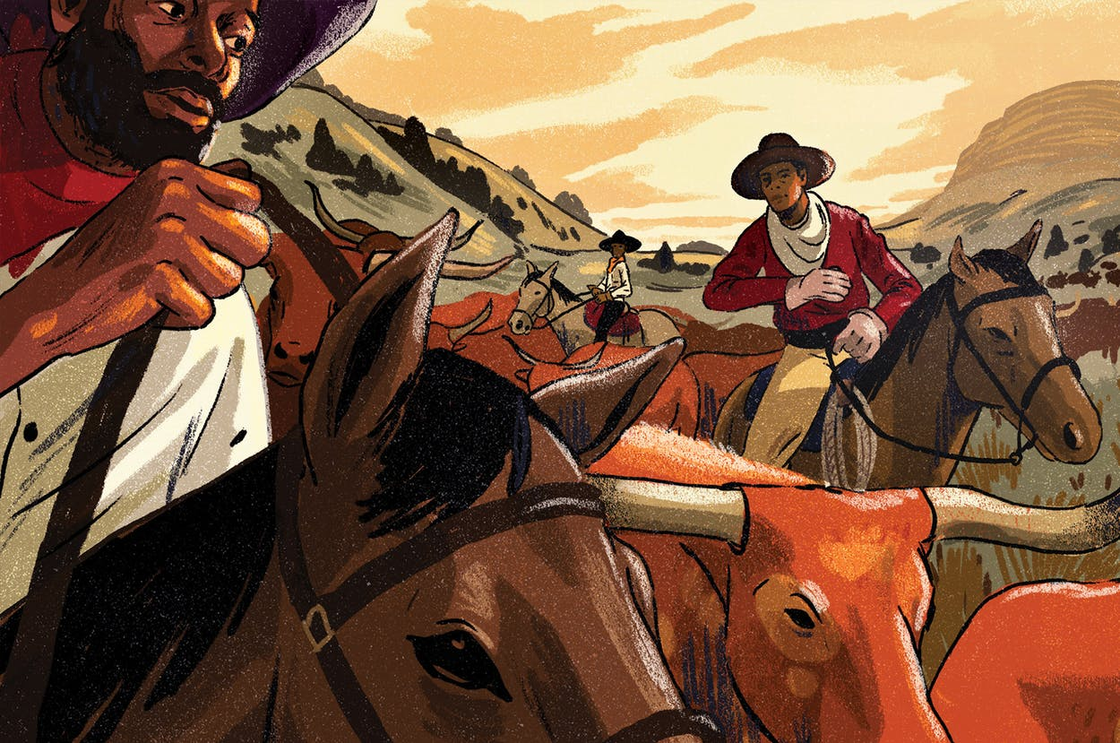 rodeo-opening-illustration-by-Kevin-Davis-hero-1