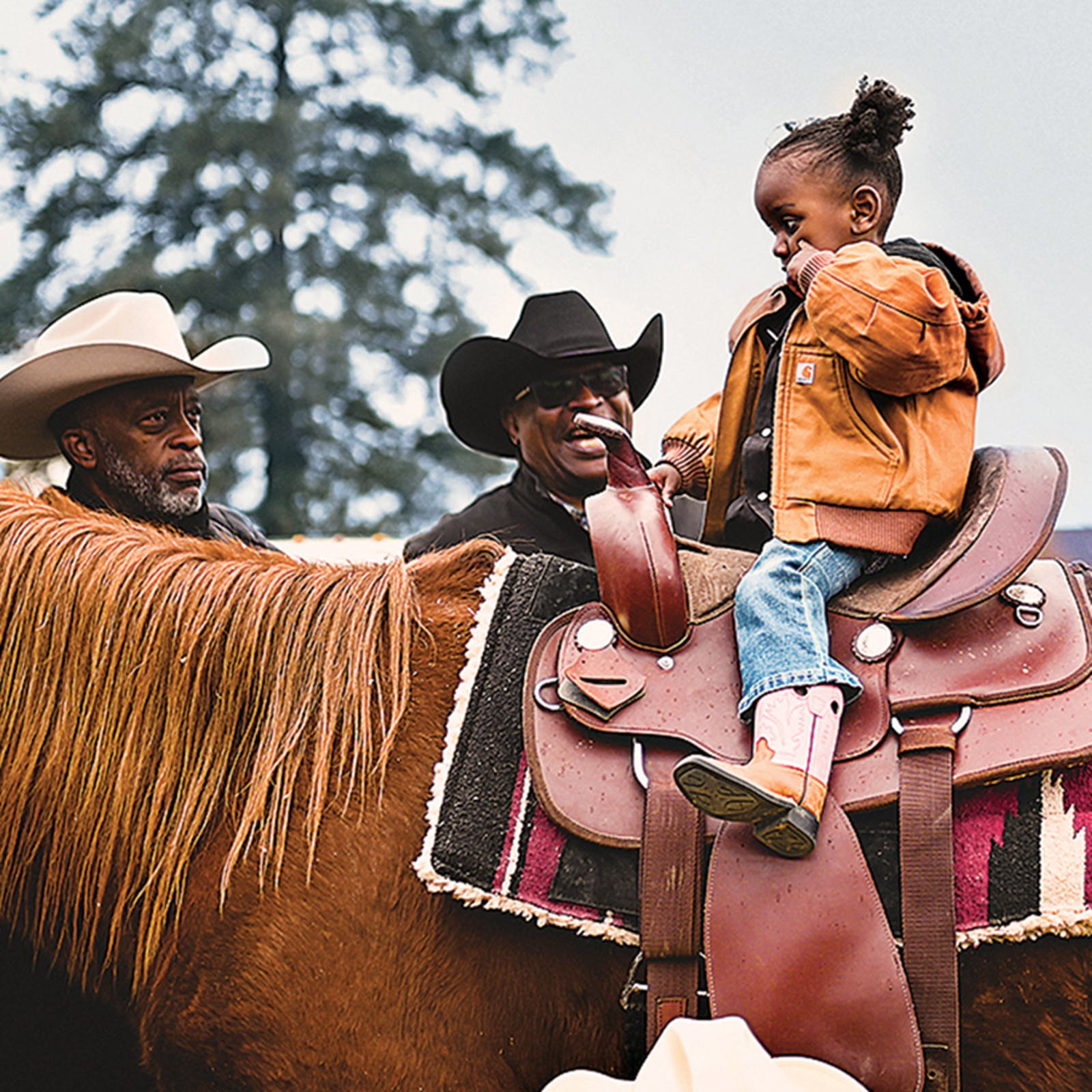 rodeo-two-year-old-Wynter-Wilkins-1