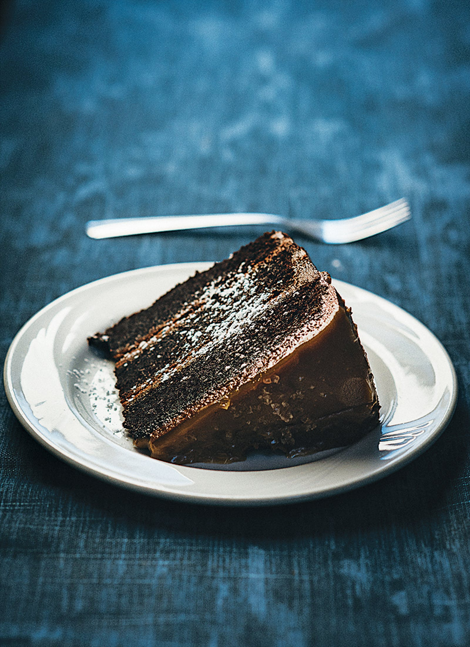 salted-caramel-chocolate-cake-kindling-texas-kitchen