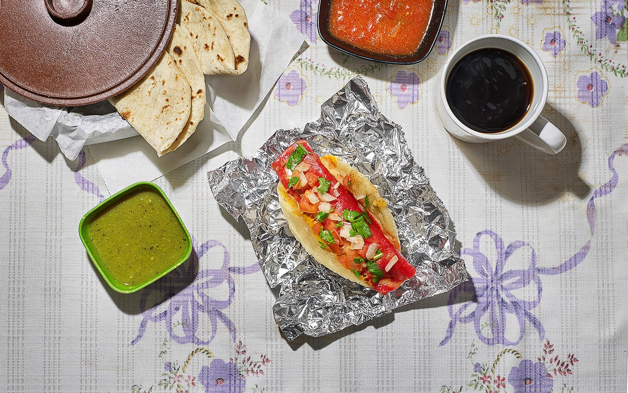 taco-of-the-month-puffy-taco