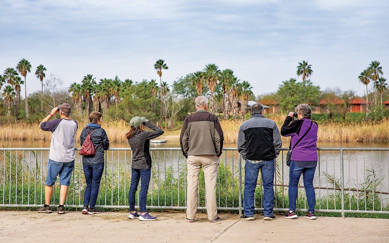 visitors-on-bentsen-rio-grande-bird-walk-hero