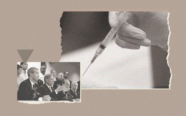 Anti-vaccines-activists-and-vaccines-coronavirus
