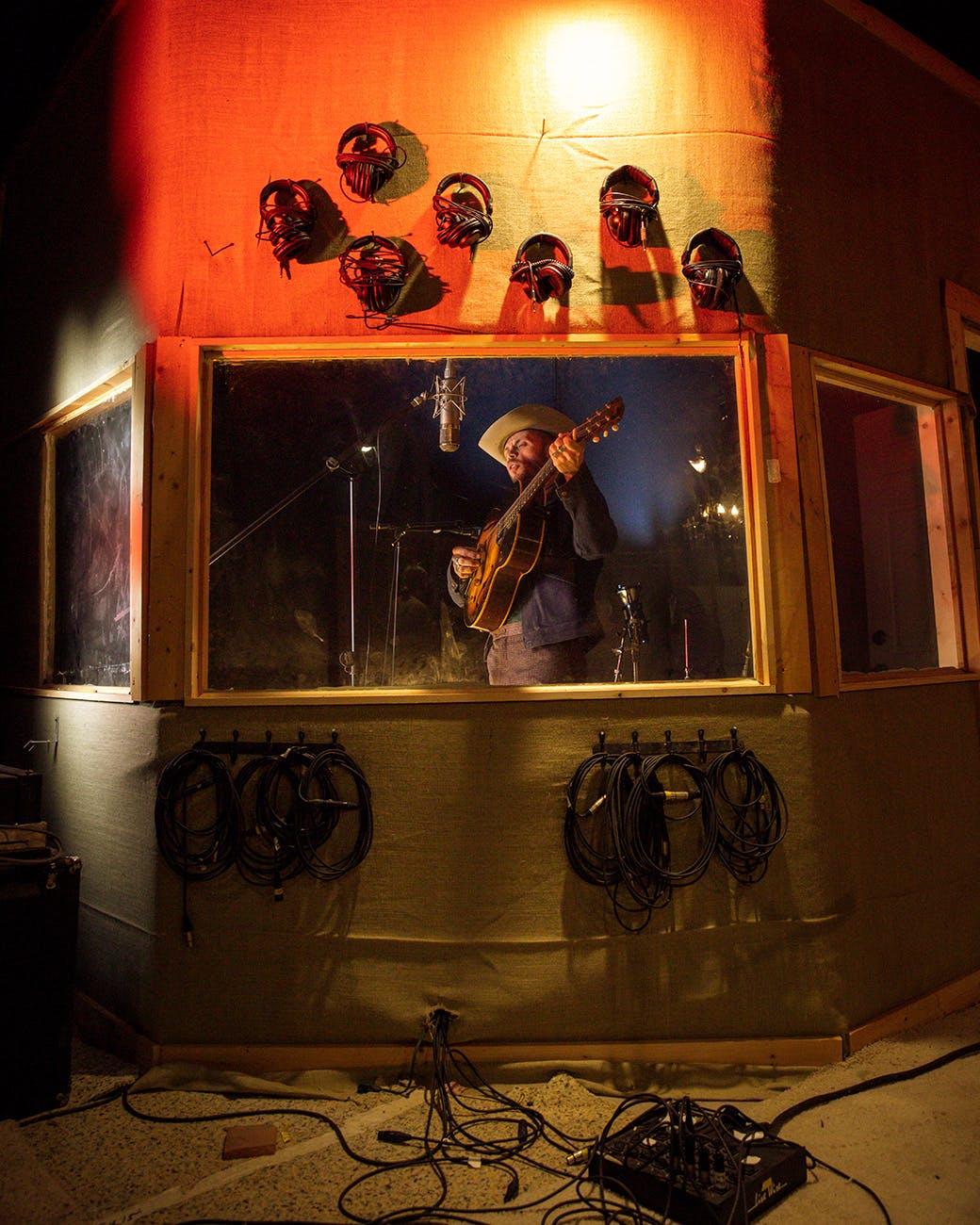 Charley Crockett studio.jpg?auto=compress&crop=faces&fit=fit&fm=pjpg&ixlib=php 1.2