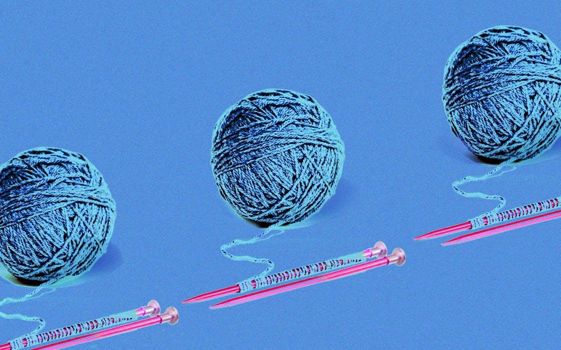 Crafts-column-pins-and-needles-illo-by-kathia-ramirez