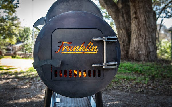 Franklin-backyard-BBQ-pits