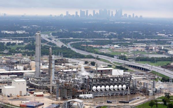 Houston-isnt-ready-for-oil-bust