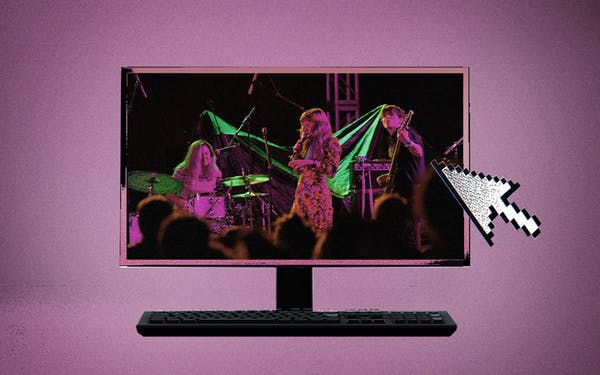 Livestreaming-concerts-1