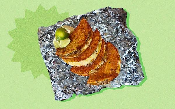 Weekly-El-Remedio-queso-tacos-de-birria