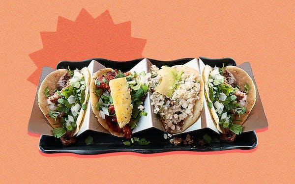 Weekly-Taco-El-Fogon-Brownsville