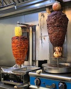 Weekly-Taco-El-Fogon-trompos-Brownsville