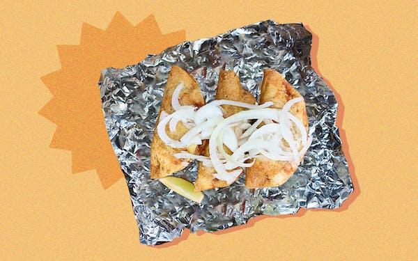 Weekly-Taco-Maskaras-tacos-ahogados