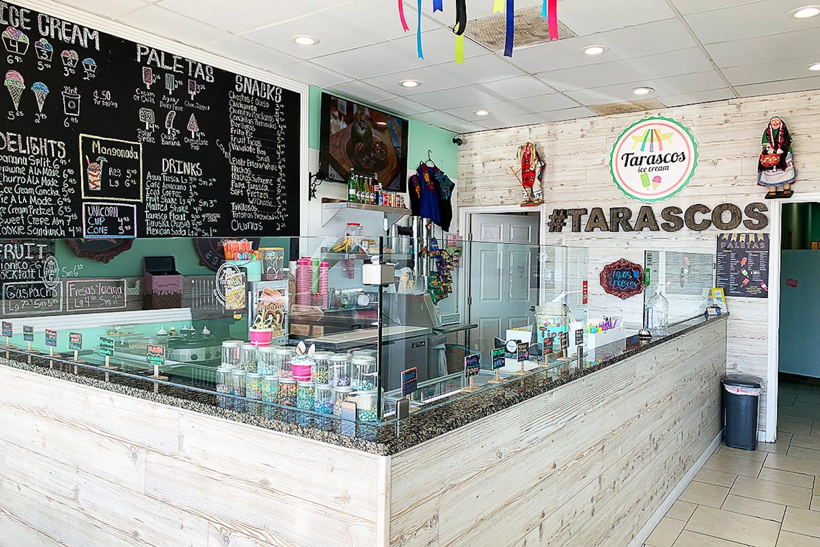 Weekly-Taco-Tarascos-interior
